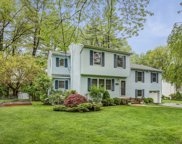 45 CRESCENT DR, Hanover Twp. image