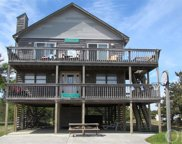 9836 S Old Oregon Inlet Road, Nags Head image