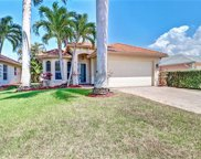691 106th Ave N, Naples image