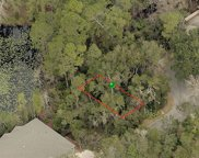 465 465 Sandy Bluff Trail, Deland image