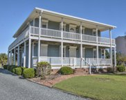 135 South Shore Drive, Holden Beach image