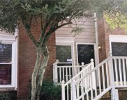 7500 Roswell Road Unit 24, Sandy Springs image