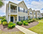 4656 Livorn Loop Unit 401, Myrtle Beach image