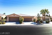 4632 Regalo Bello Street, Las Vegas image