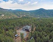 28934 Amerind Springs Trail, Pine image