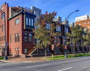 701 N Church  Street Unit #5, Charlotte image
