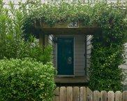 570 Coral Drive Drive Unit #R2, Pine Knoll Shores image