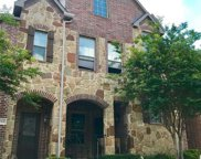 4256 Riverview Drive, Carrollton image