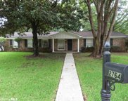 2764 S Barksdale Drive, Mobile image