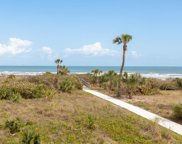 701 Solana Shores Unit #206, Cape Canaveral image