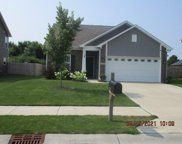 2357 Silver Spur Drive, Greenfield image