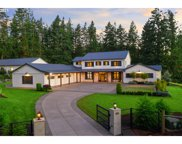 24915 SW VALLEY VIEW  RD, West Linn image