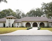 18204 Quail Run, Fairhope image