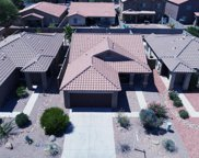 45989 W Barbara Lane, Maricopa image