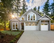 23118 SE 3rd Ave, Bothell image