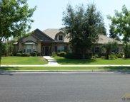 10701 Gainsborough, Bakersfield image