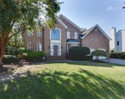 521 Croatan Hills Drive, Northeast Virginia Beach image