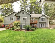 9805 234th St SW, Edmonds image