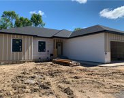 8438 224th  Court N, Forest Lake image