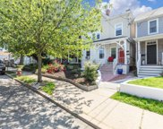 32 Madison St, Morristown Town image
