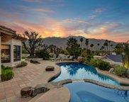 2300 S Bisnaga Avenue, Palm Springs image