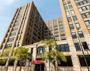 728 W Jackson Boulevard Unit #613, Chicago image