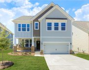 117  Chance Road, Mooresville image