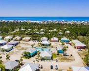 5781 State Highway 180 Unit 7023, Gulf Shores image