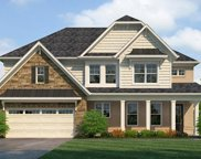 Lot 70 Boyd Chase Blvd, Knoxville image