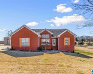 11440 Meads Dr, Mccalla image
