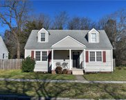400 W 37th Street, West Norfolk image