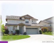 725 Whispering Trails Dr, Chula Vista image
