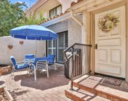 6236  1/2 Shoup Avenue, Woodland Hills image