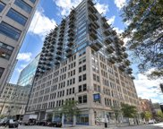 565 West Quincy Street Unit 1015, Chicago image
