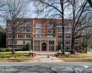 2445 Selwyn  Avenue Unit #203, Charlotte image