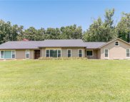 875 Hickory Oak Hollow, Roswell image