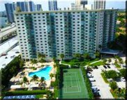 19390 Collins Ave Unit #1603, Sunny Isles Beach image