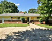 1138 Twin Oak Drive, Winston Salem image