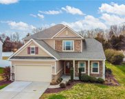 128 Cape Fear Drive, Whitsett image