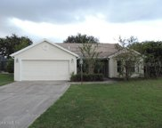 2555 Caribe Drive, The Villages image