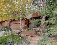 29873 Troutdale Scenic Drive, Evergreen image