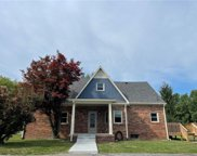 678 AMOS Road, Shelbyville image