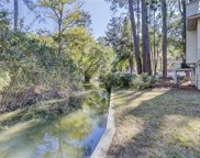 5 Sea Olive  Road, Hilton Head Island image