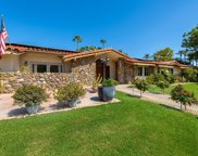 76310 Shoshone Drive, Indian Wells image