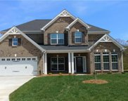 1011 English Ivy Court Unit #87, Kernersville image