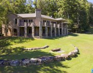 770 Cahaba Springs Dr, Trussville image