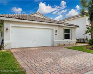 4945 SW 35th Way, Fort Lauderdale image