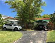 5930 Sw 84th St, South Miami image