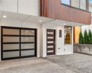 6753 15th Ave NW, Seattle image