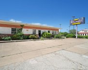 2716 E Lancaster Avenue, Fort Worth image